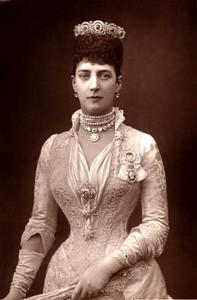 Королева-Александра---фото-f11.ifotki.info