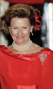 Королева-Норвегии---menspecial.jetsetter.ua