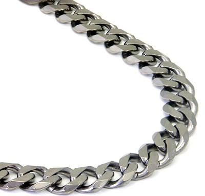 Панцирное плетение серебро браслет