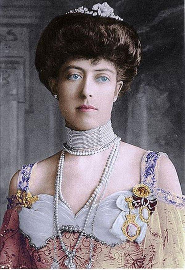 Принцесса-Виктория---фото-f11.ifotki.info