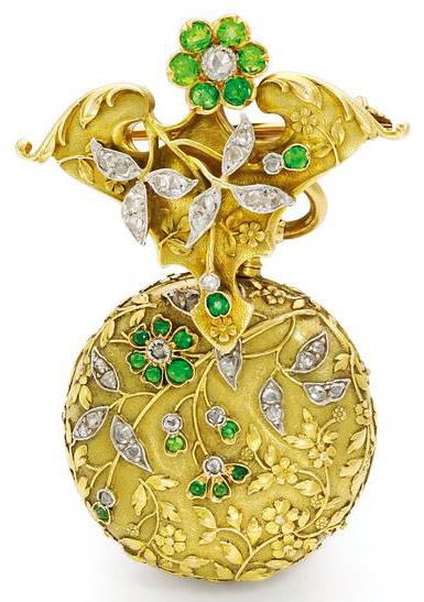 Швейцарские часы лонжин женские в Бирске Часы антикварные