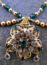 Брошь-эпохи-барокко-17-век---sha-shajewelry.blogspot.ru