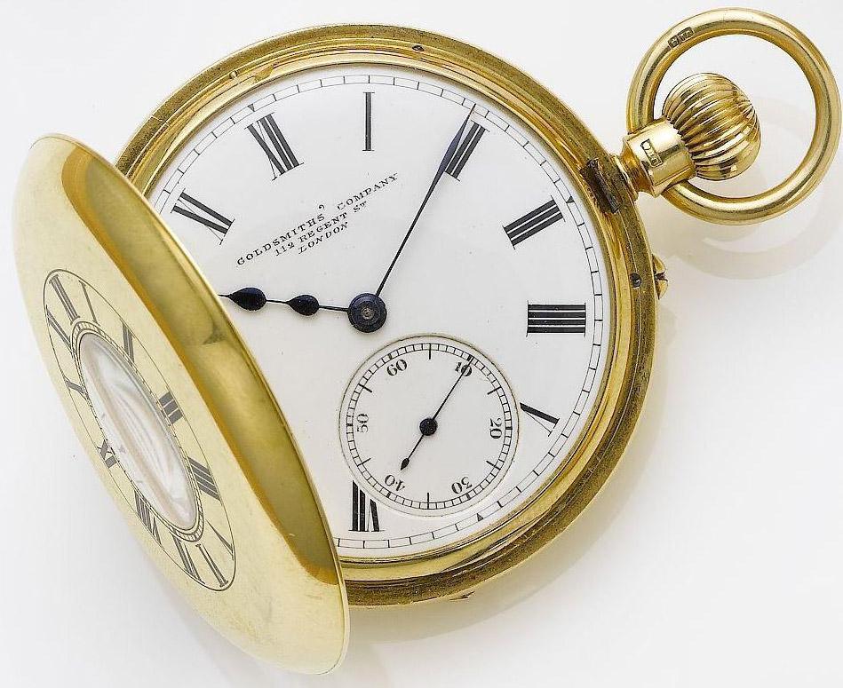 38ef52a2bfca Первые наручные часы - история появления наручных часов   Ювелирум