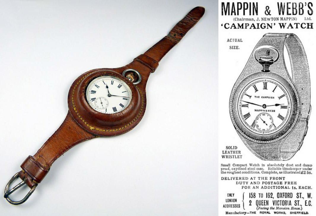 Наручные часы 19 век час близнецов купит