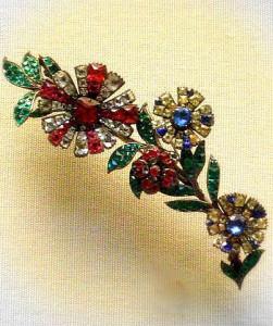 Эгрета-для-волос-или-шляпки-середина-18-века---swww.flickr.comphotoskotomi-jewelry
