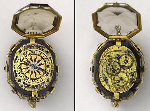 Часы наручные 18 век купить тактические мужские наручные часы