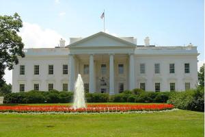 White_House---1824---langantiques.com