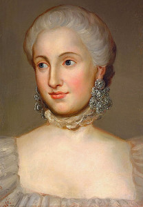 Princess-Isabella-of-Parma-в-серьгах-жирандоль-18-век---kunsthandelinezstodel.wordpress.com
