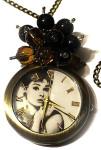 Часы-кулон---lelya-.livemaster.ru