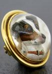 Инталия-брошь-викторианского-периода---собака-джек-рассел---кварц---etsy.com