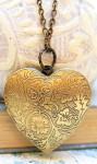 Медальон-сердце---etsy.com