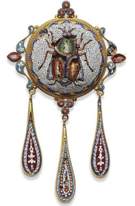 Мозаичная-брошь-1880е----carolathhabsburg.tumblr.com