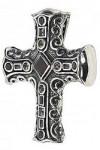 Православный-крестик---tver-uyvelir.ru
