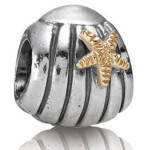 Шарм-Пандора-морская-раковина---benbridge.com