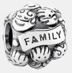 Шарм-Пандора-семья---beso.com