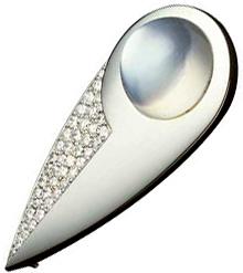 Брошь-работы-Раймонда-Тамплие---1930---diamonds.net