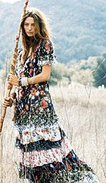 Бохо-стиль---coastal-style.blogspot.com