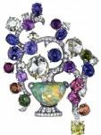 Брошь-Картье-коллекции-Naturellement-----watch-n-jewel.com