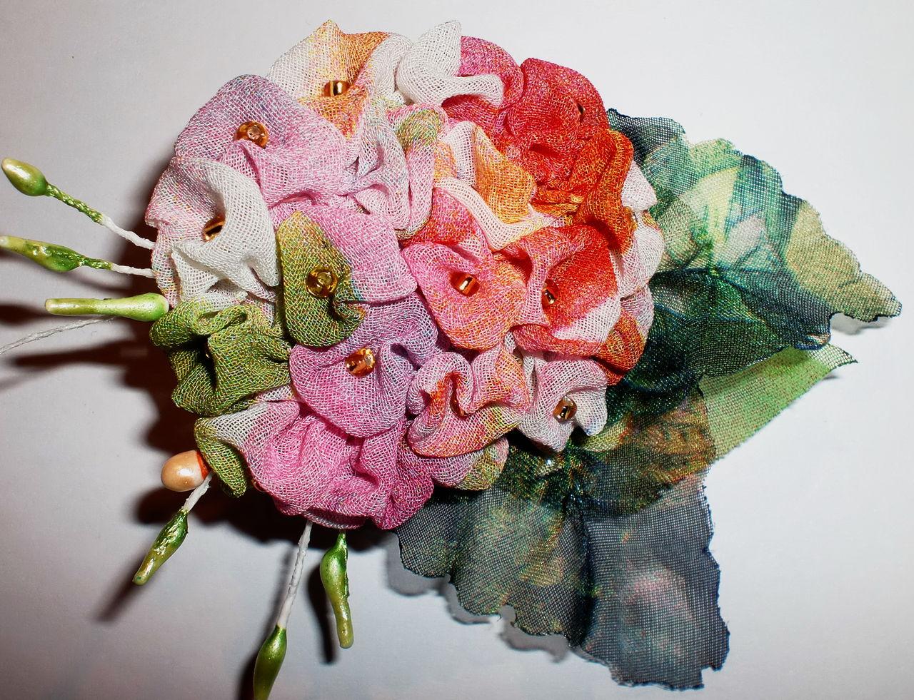 Прикольный подарок на свадьбу молодоженам овощи6