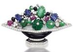Брошь-ваза-Van-Cleef-&-Arpels-jewelsdujour.com
