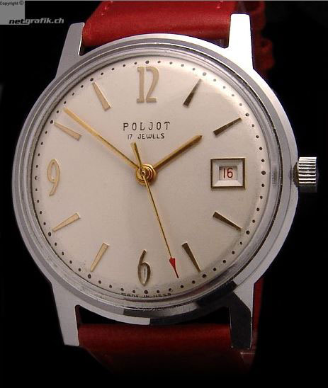 466c4114d4a Выбираем часы, или «импортовозмещение» в часовой промышленности ...