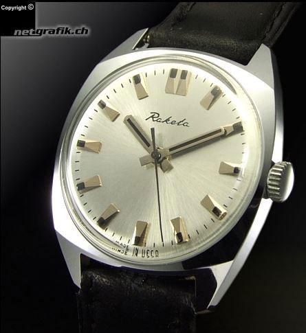 07ab73ed09ee Выбираем часы, или «импортовозмещение» в часовой промышленности ...