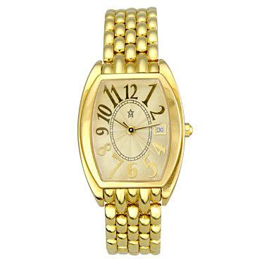 Московский ювелирный завод браслеты на часы