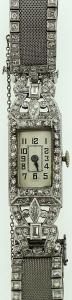 Часы Glycine-ар деко-1930--ebay.com
