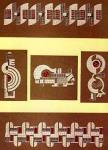 Мобуссен-эскизы-работ---архив-фирмы