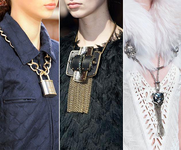 Модные-подвески-2014-15---cdn.fashionisers.com