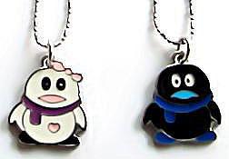Подвески-для-двоих-пингвины---tjskl.org.cn