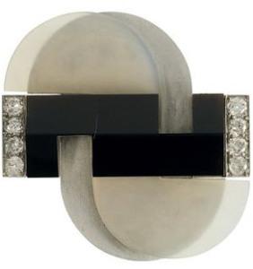 Раймон-Тамплие---брошь-1929-theswellelife.com