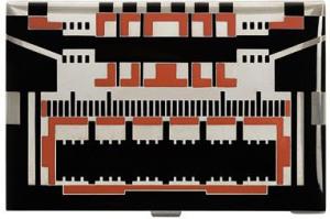 Раймон-Тамплие---портсигар-1930-theswellelife.com