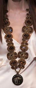 Версаче--fashionisers.com