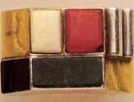 Жан-Деспре---галерея-Примавера-Нью-Йорк