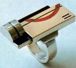 Жан-Деспре---кольцо---частное-собрание