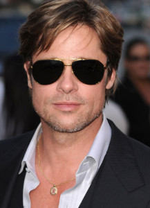 alan_friedman_brad_pitt_mens_celebrity_jewelry_hexagon_pendant_necklace---alanfriedmanjewelry.blogspot.com