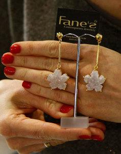 Бразильская-марка-Fane's