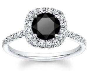Черный бриллиант что это такое