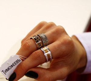 Обручальные-кольца-от-Тимофеев