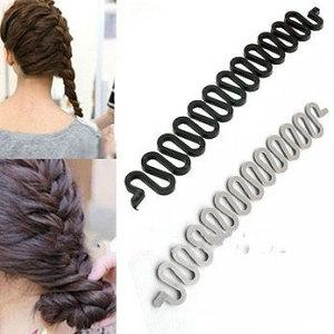 French-braid---заколка-для-плетения-французской-косы---aliexpress.com1