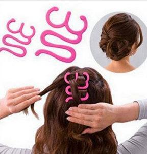French-braid---заколка-для-плетения-французской-косы---aliexpress.com