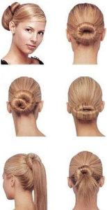 Хаегами---air-hair.ru