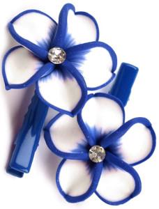 Зажим-с-декором-цветком---stoklasa.ru
