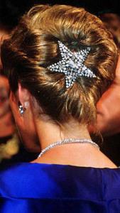 Брошь-для-волос-классика-glamourbeginsathome.blogspot.com