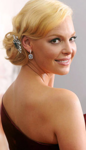 Брошь-для-волос-классика-katherine-heigl - jckonline.com