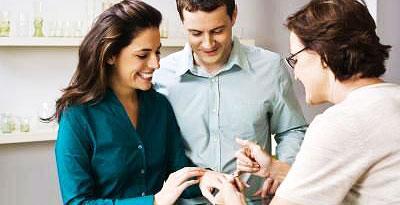 фото: tanglesandchains.blogspot.com