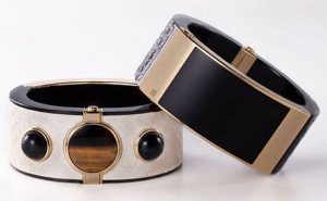 MICA (My Intelligent Communication Accessory) коммуникационные браслеты