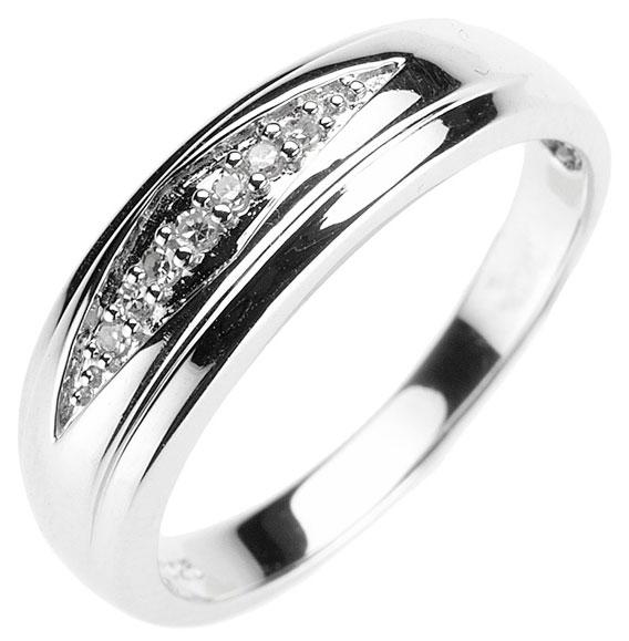 Как правильно выбрать ювелирное украшение и что учесть при покупке ... 8a605494617