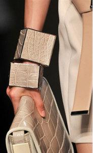 Бижутерия-в-кубическом-стиле---style.it